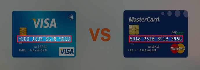 credit-cards-visa-or-mastercard-optimised