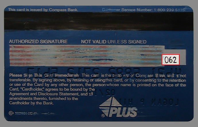 Credit_Card%20(Back)