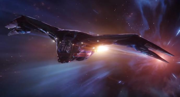 avengers-endgame-trailer-6