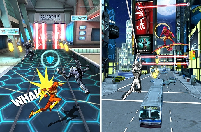 Spider-Man_Unlimited_2_Screens