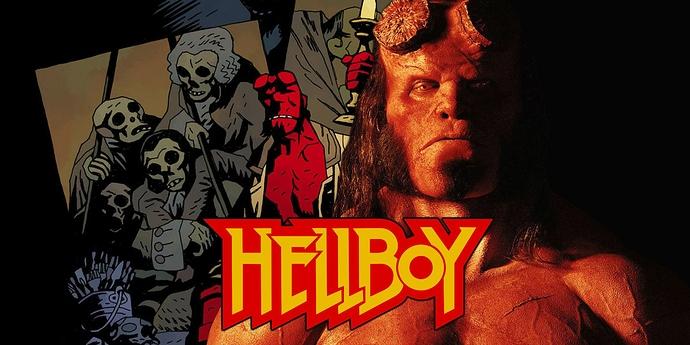 Hellboy-Movie-Reboot-2019