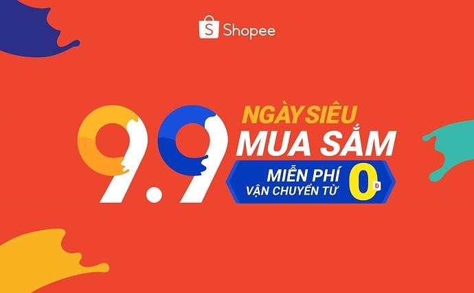 shopee%2099