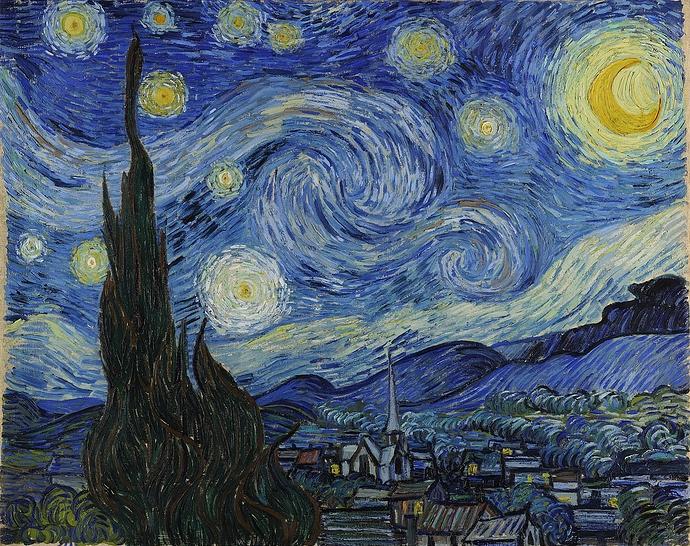 1280px-Van_Gogh_-Starry_Night-_Google_Art_Project