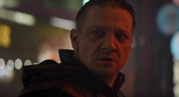 avengers-endgame-trailer-4