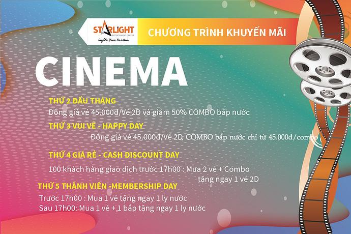 ctkmdk_cinema