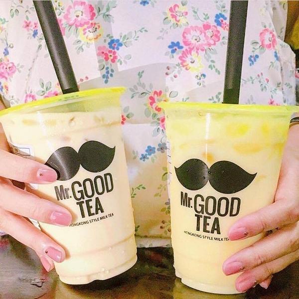 mr-good-tea-1652