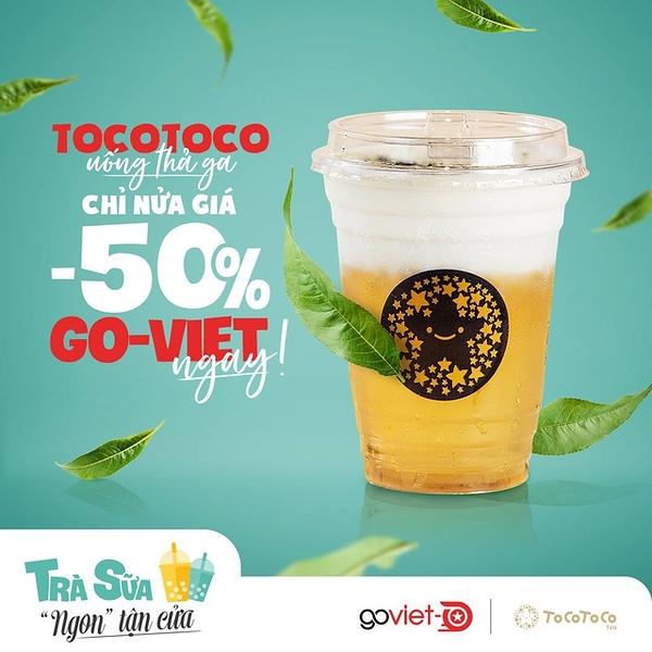 go-food-tra-sua-toco-toco-gia-chi-tu-17k