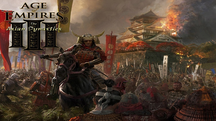 age-of-empires-iii-hd-wallpapers-32718-207372