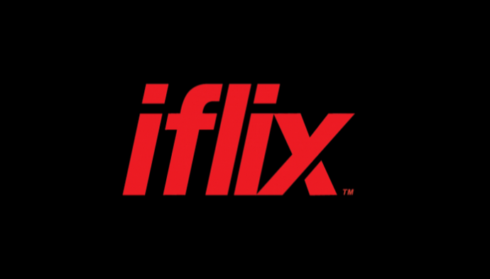 Press-Release-iflix-Now-Available-in-Pakistan-1-720x340-696x398