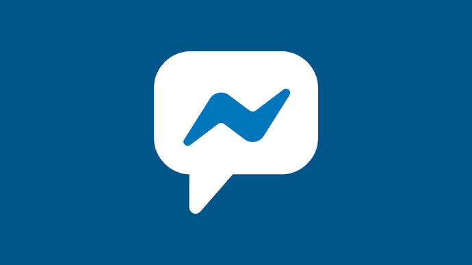 fb-messenger-new