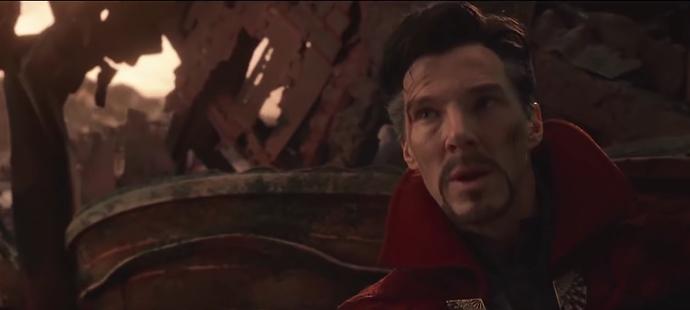 avengers-endgame-trailer-3