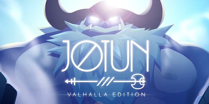 free-game-jotun-epic-games-store