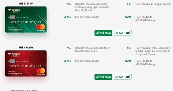 Opera Snapshot_2019-12-28_091839_cards.vpbank.com.vn