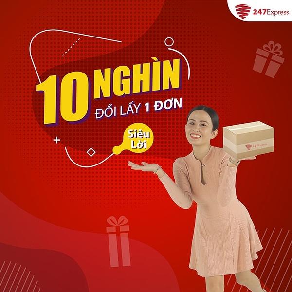 247express-chi-10k-don-hang-khi-gui-hang-noi-tinh-ho-chi-minh