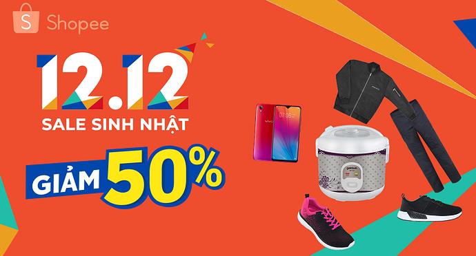 tdr-sinh-nhat-shopee-1212