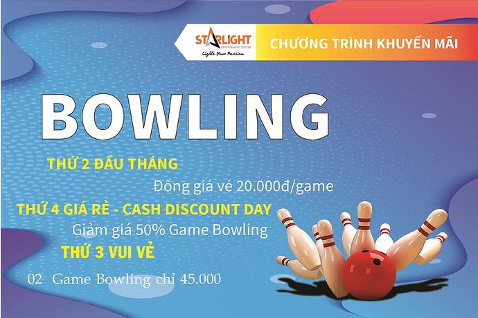 ctkmdk_bowling
