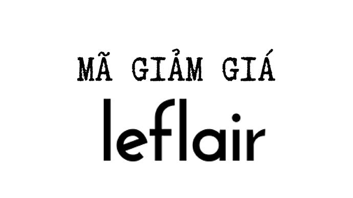 ma-giam-gia-khuyen-mai-Leflair