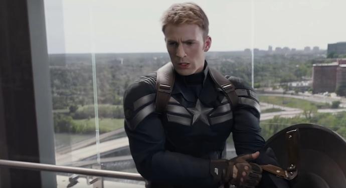 avengers-endgame-trailer-7