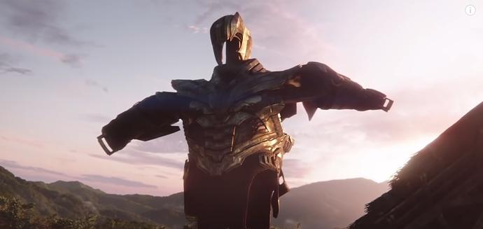 avengers-endgame-trailer-1