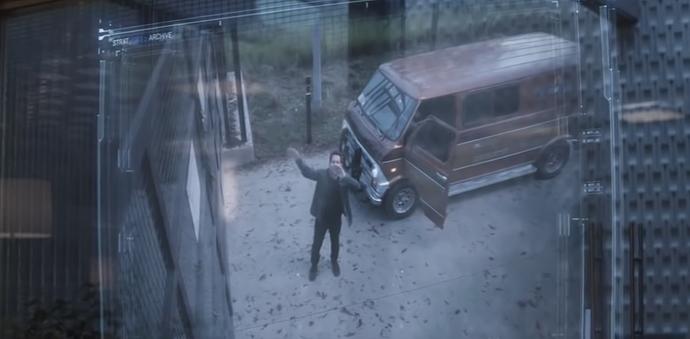 avengers-endgame-trailer-10