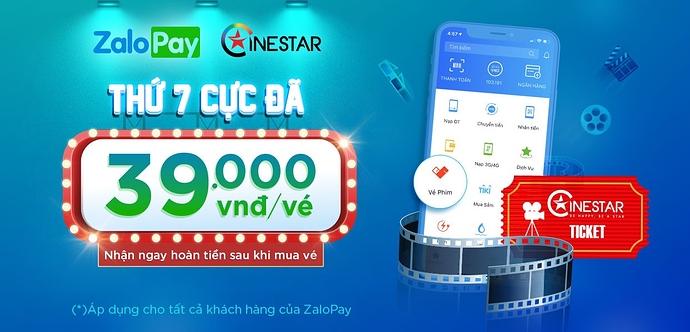 39k-ve-cinestar-thu-7-cuc-da-15611125551456