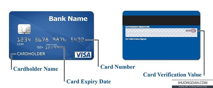 c%C3%A1ch-l%C3%A0m-th%E1%BA%BB-Visa-mua-hosting-Goddady