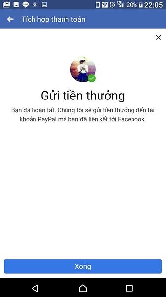 facebook-ra-mat-chuong-trinh-do-vui-truc-tuyen-confettti-tai-viet-nam-voi-giai-thuong-len-den-6000-usd-5