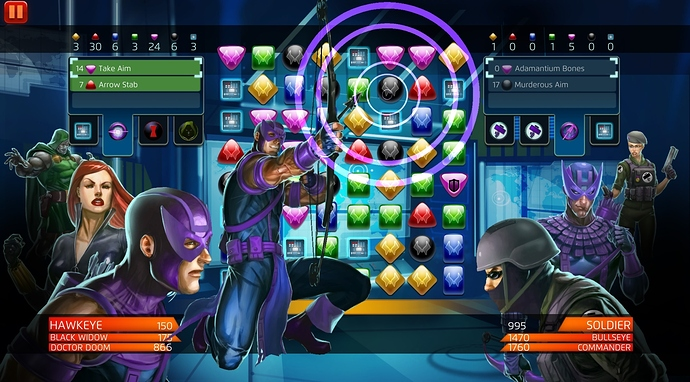 marvel-puzzle-quest-mmo-games-screenshot-1