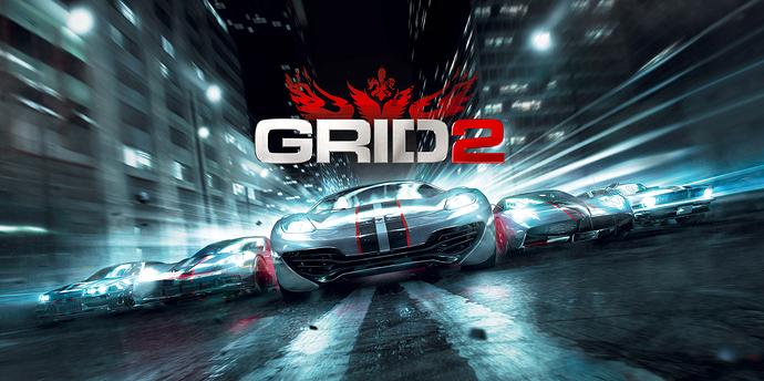 hero_grid2_2013-2