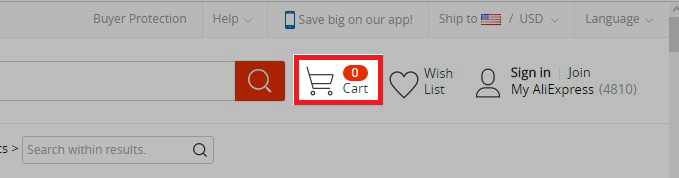 Cart%20button