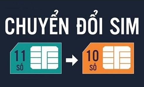 doi-sim-dau-11-so-sang-10-so%20-%20Copy