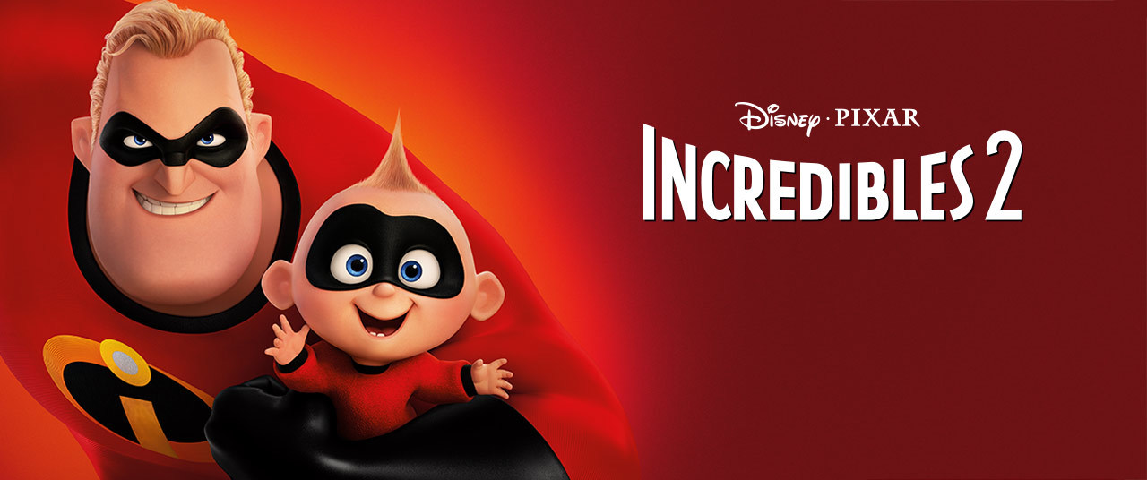 the-incredibles-2-et00046526-19-11-2017-01-31-48