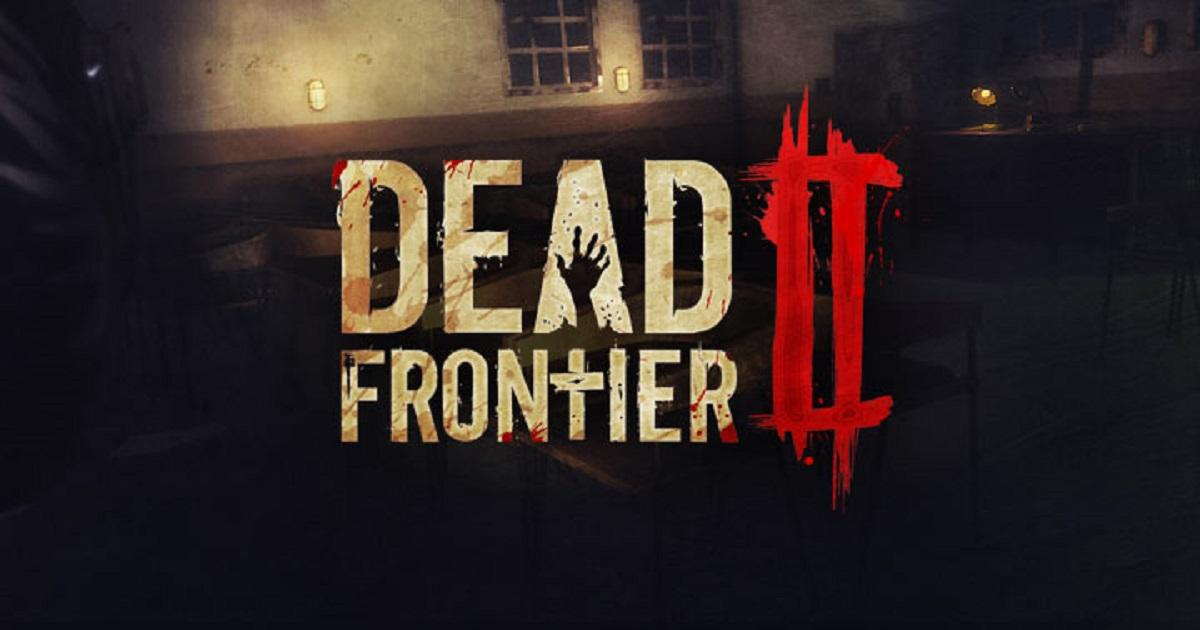 Dead-Frontier-2-Website-Brand-Logo-Design-thumb