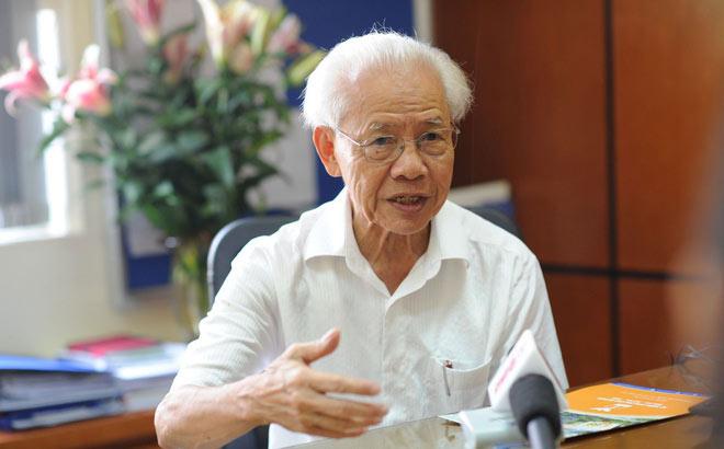 clip-phu-huynh-dot-sach-tieng-viet-c%E1%BB%A7a-gs-ho-ngoc-dai-4
