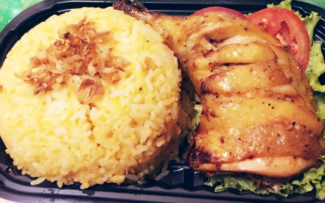 foody-upload-api-foody-mobile-avar-jpg-181022172308