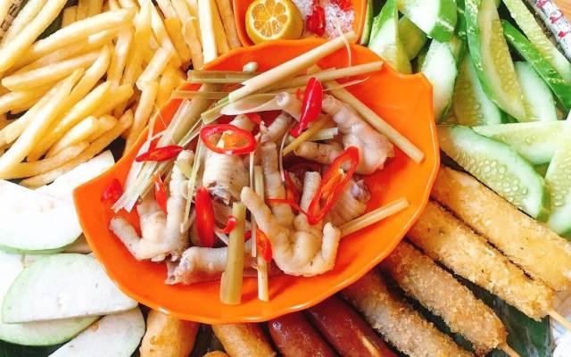 foody-upload-api-foody-mobile-avar3-jpg-181105160525