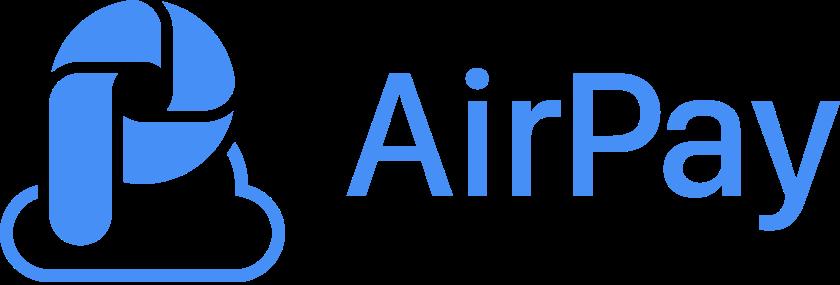 AirPay là dịch vụ ví điện tử của Công ty Cổ phàn Phát triển Thể Thao Điện  tử Việt Nam. Để tải ứng dụng về trên iPhone các bạn ấn vào ĐÂY.