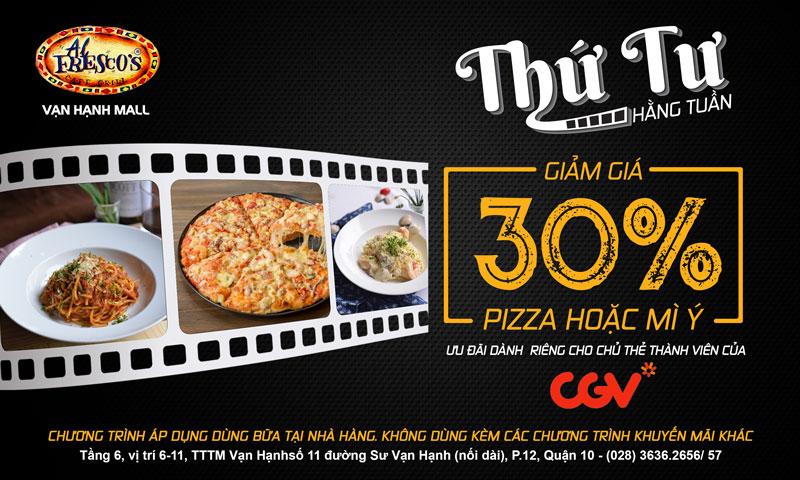Web_VHM_CGV-Deal