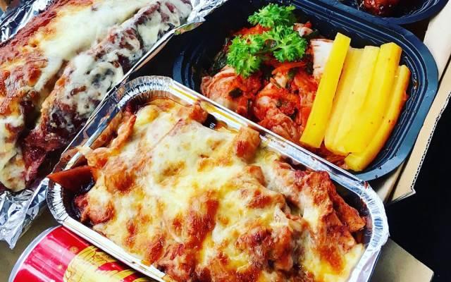 foody-upload-api-foody-mobile-1-jpg-180316113338