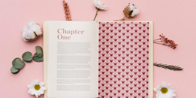 book-1533029482957-1538041586750