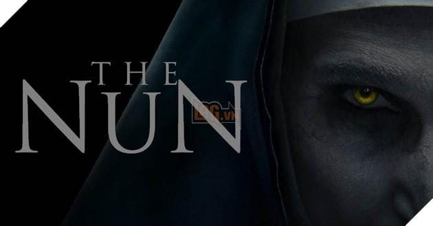 the-nun-poster-head_WRUG