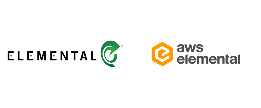 4443967_aws_elemental_logo_before_after
