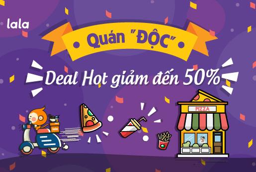 banner-dealhot
