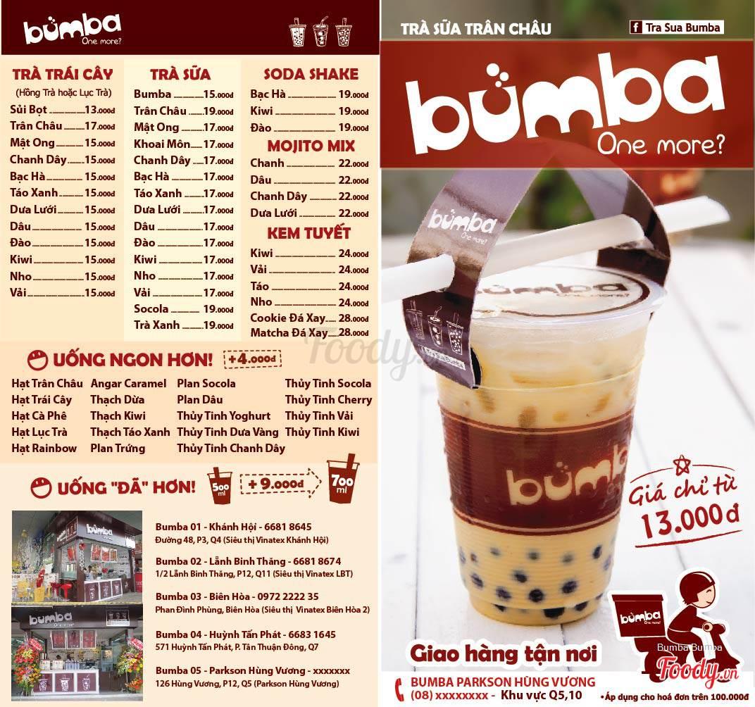 foody-tra-sua-bumba-parkson-hung-vuong-102004-711-635520128062317691