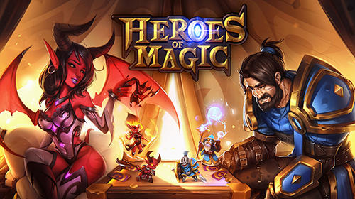com_heroes_of_magic_card_battle_rpg
