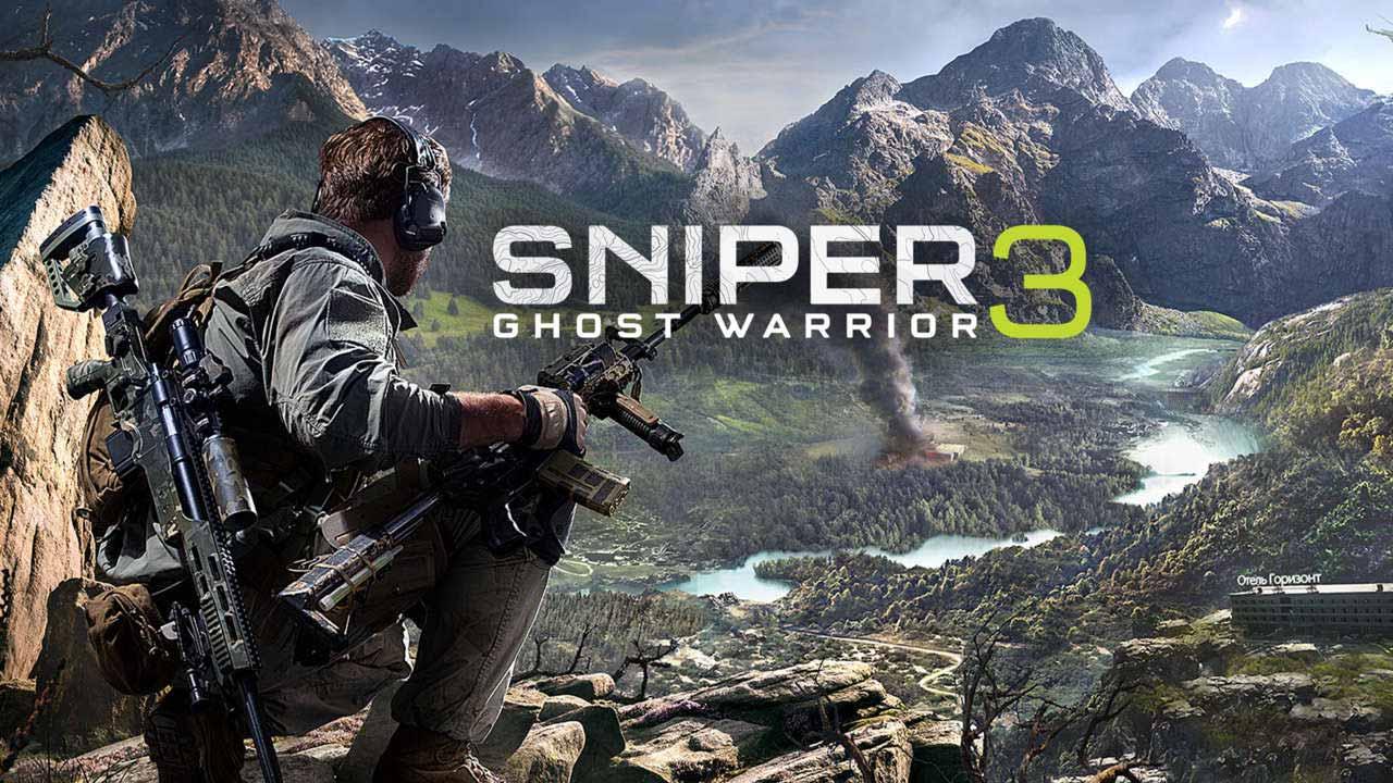 sniper-ghost-warrior-3- sale
