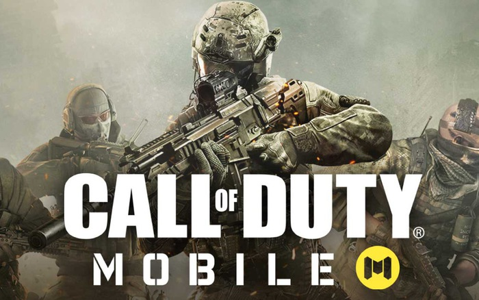 call-of-duty-mobile-announce-1552980273703330487006-crop-15529803116532070563507