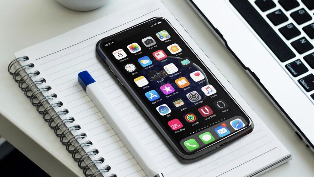 MIỄN PHÍ] DANH SÁCH ỨNG DỤNG iOS ĐANG MIỄN PHÍ VÀ GIẢM GIÁ THÁNG 1