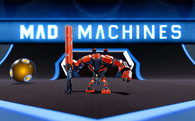 Mad-Machines-780x483