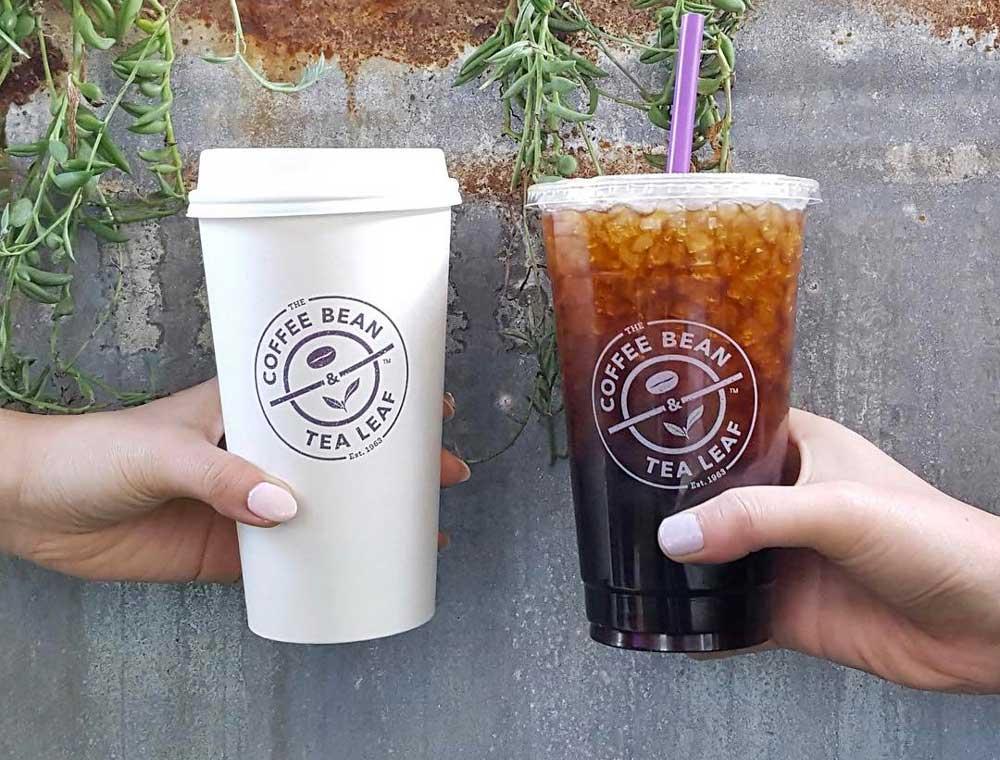 Coffee-bean-Tea-Leaf-Logo-Cups